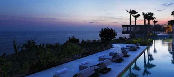 design-uluwatu-01